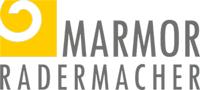 Marmor Radermacher – Steinkreativ